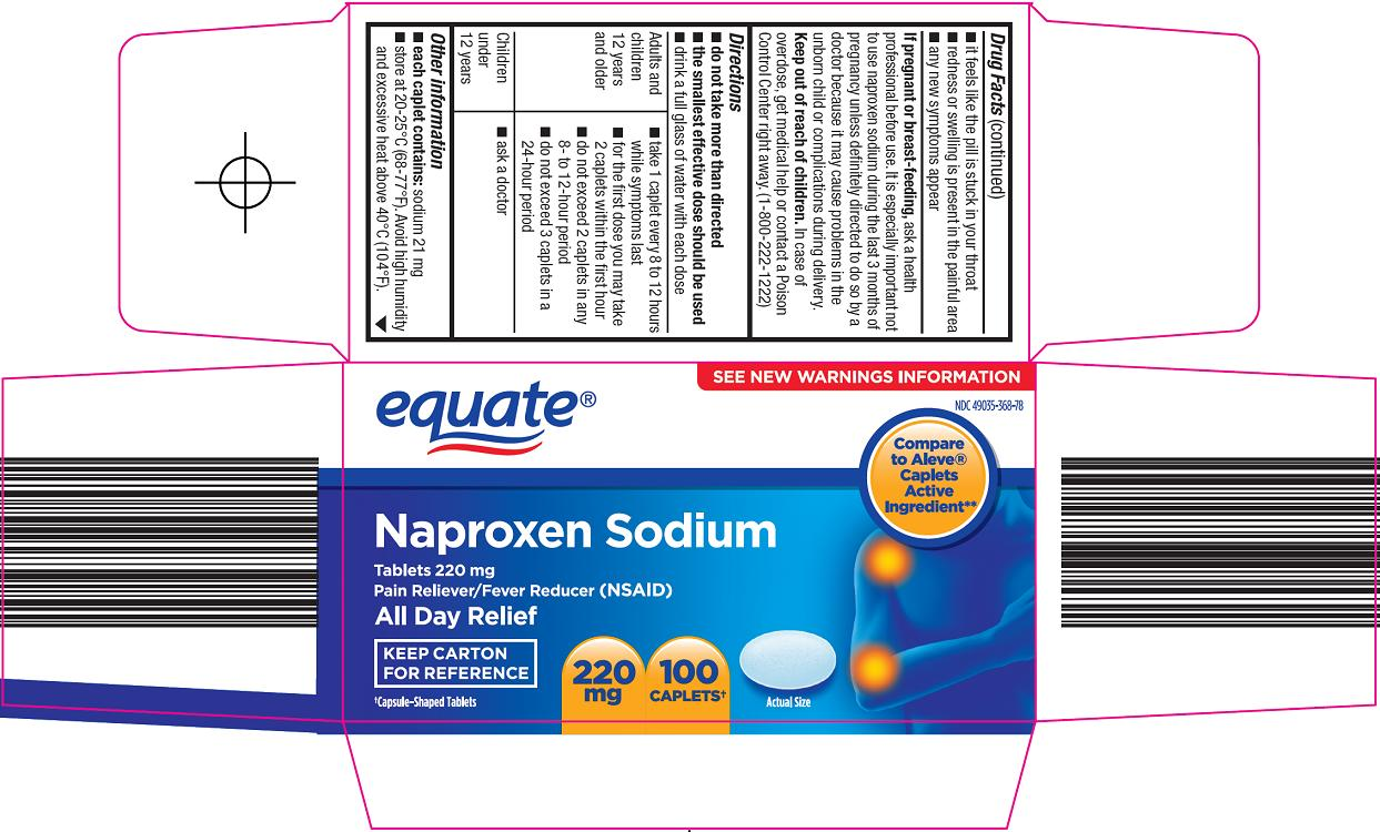 Anaprox Naproxen Side Effects